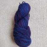 Artistic Yarn - 3.18