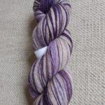 Artistic Yarn - 3.27