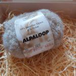 Alpaloop