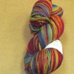 Artistic yarn - 3.11