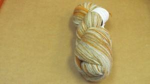 Artistic Yarn - 3.30
