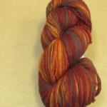 Artistic Yarn - 3.19