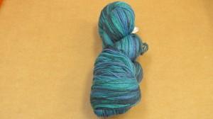 Artistic Yarn - 3.41
