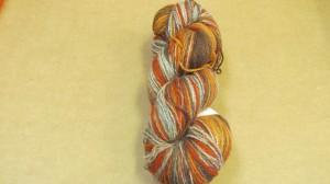 Artistic Yarn - 3.35