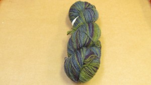 Artistic Yarn - 3.16