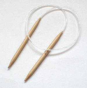 Bambusringvardad - 80 cm