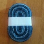 Artistic Thin Pre-yarn- 3.22
