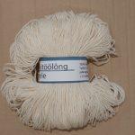 Teele yarn - 2.1