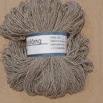 Teele yarn - 2.12