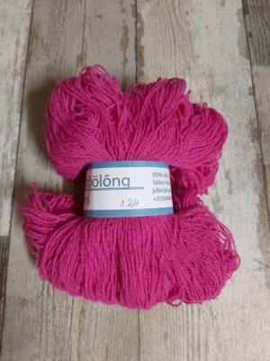 Leeni yarn - 1.24