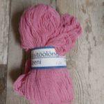 Leeni yarn -1.21