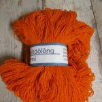 Leeni yarn - 1.76
