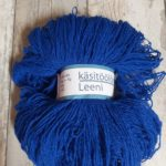 Leeni yarn- 1.45