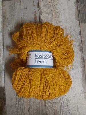 Leeni yarn - 1.75