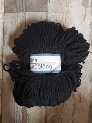 Miina yarn- 3.9