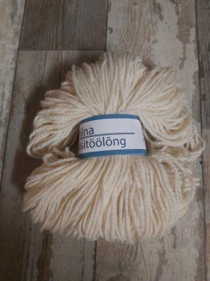 Miina yarn - 3.1