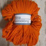 Miina yarn - 3.75