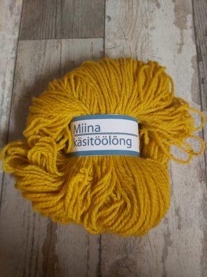 Miina yarn - 3.73