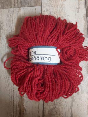 Miina yarn - 3.53