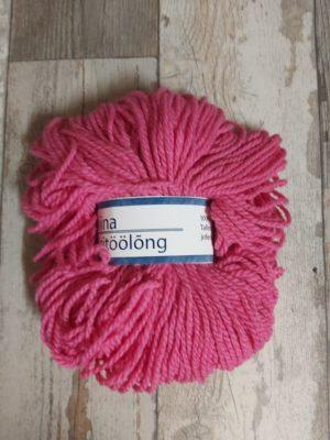 Miina yarn - 3.24