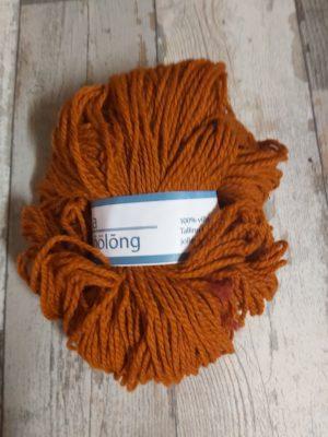 Miina yarn - 3.83