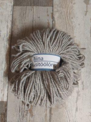 Miina yarn - 3.12