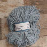 Miina yarn - 3.41