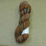 Estonian Wool