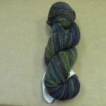 Artistic Yarn   8/1-3.16