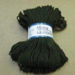 Miina - 3.65