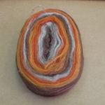 Artistic Thin Pre-yarn- 3.35