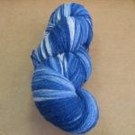 Artistic yarn 3.22