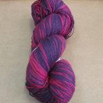 Artistic Yarn 3.24