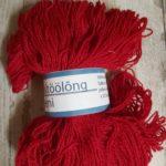 Leeni yarn - 1.53