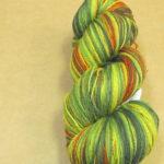 Artistic yarn 3.25