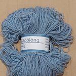 Teele yarn - 2.42