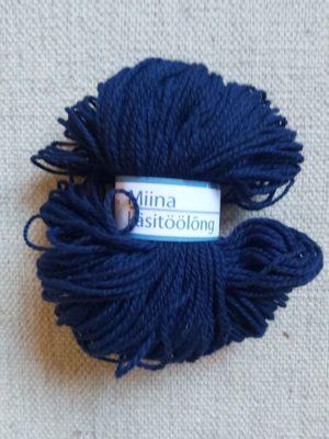 Miina yarn -  3.44