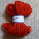 Leeni yarn - 1.52