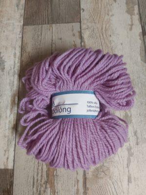Miina yarn - 3.32