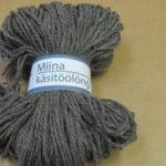 Miina yarn - 3.15