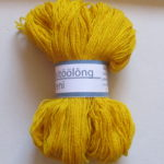 Leeni yarn - 1.72