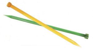 Knitpro Trendz pikad vardad - 30 cm
