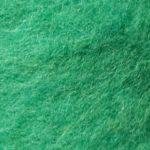 Kraasvill -roheline