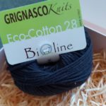 Eco-cotton 28
