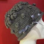 Mummudega müts