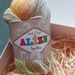 Bella Print