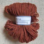 Miina yarn - 3.82