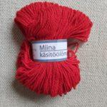 Miina yarn - 3.52