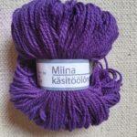Miina yarn 3.33