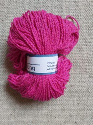 Miina yarn 3.24